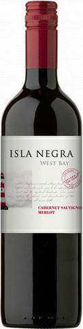 Вино Isla Negra,