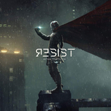 Within Temptation / Resist (CD)
