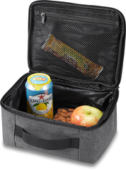 Ланчбокс Dakine Lunch Box 5L Botanics Pet - 2