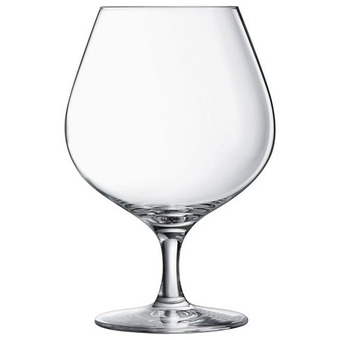 Набор из 6-и бокалов для бренди 700 мл, артикул N8172. Серия Spirits