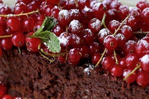 Вкуснейший торт Венский шоколад и миндаль безглютеновый