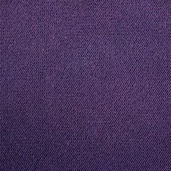 Микрофибра Galaxy purple (Гэлэкси пёрпл)