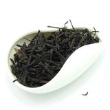 Чай Ми Лан Сян (медовая орхидея)