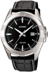Наручные часы Casio MTP-1308L-1AVDF