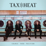 Tax The Heat / Change Your Position (RU)(CD)