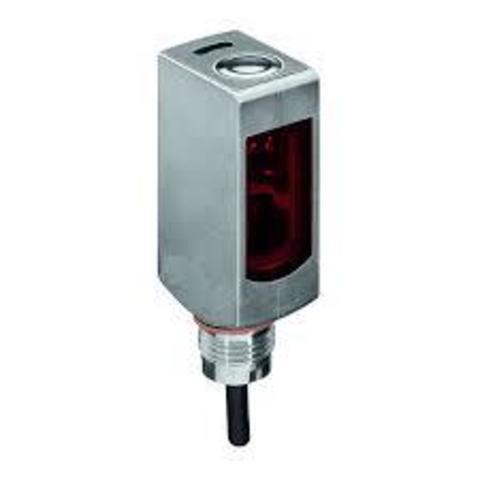 Фотоэлектрические датчики SICK W4S-3 Inox Hygiene