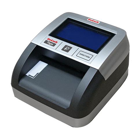 Автоматический детектор валют DoCash Vega (с АКБ)
