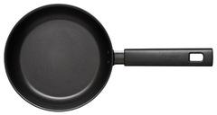 Сковорода 20 см Fiskars Hard Face 1020829