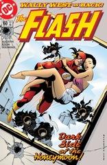 The Flash #160