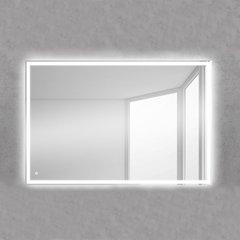 Зеркало BelBagno SPC-GRT-500-800-LED-TCH фото