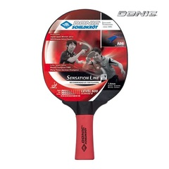 Ракетка для настольного тенниса DONIC SENSATION 600