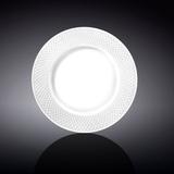 Набор: Тарелка десертная 20 см, артикул WL-880100-JV, производитель - Wilmax