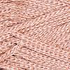 Пряжа Macrame 131 (Ириска)