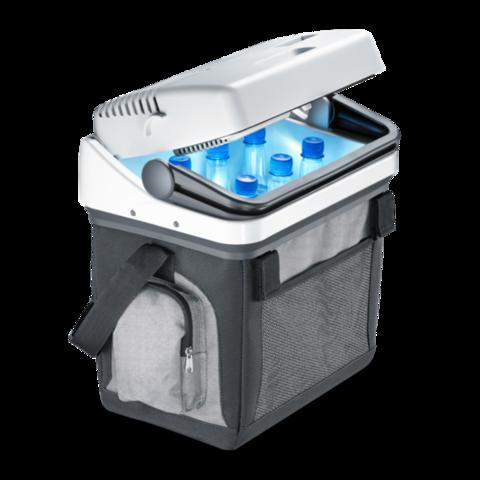 Автохолодильник Dometic BordBar AS-25, 24л, охл., пит. (12/230V)