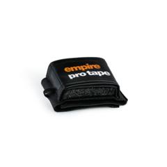 Универсальный браслет Empire Pro Utility Wristband