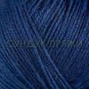 Пряжа Gazzal Baby Wool XL 802 (Глубокий синий)