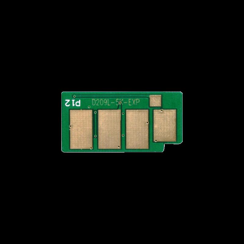 Samsung MAK MLT-D209L, черный, 5000 стр.