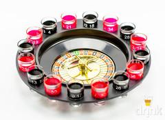 Рулетка, игровой набор, фото 4