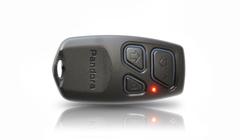 Pandora DXL 3970 PRO v.2 автосигнализация