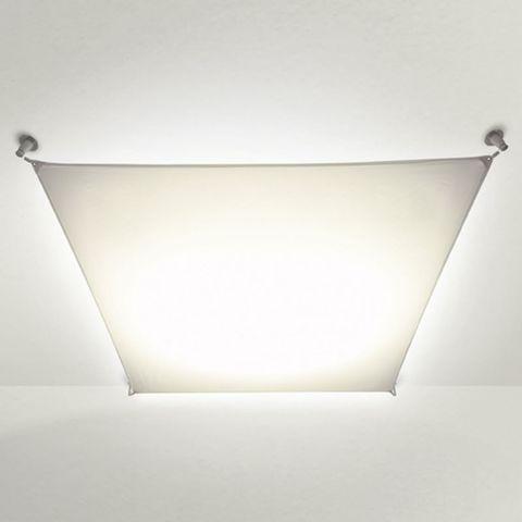 Потолочный светильник B.Lux Veroca 1