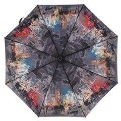 Зонт женский город Planet PL-158-3
