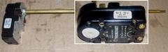 Термостат TAS 300 3412080