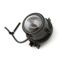 Светодиодные ПТФ MTF Light FL07HK