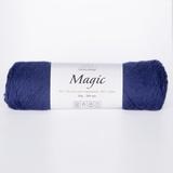 Пряжа Infinity Magic 5575 морской