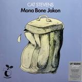 Cat Stevens / Mona Bone Jakon (50th Anniversary Edition)(LP)