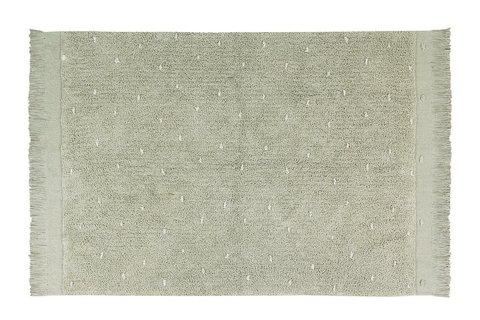Ковер Lorena Canals Symphony Olive (140 x 200 см)