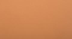 Искусственная кожа Экокожа фокс