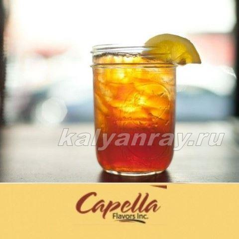 Ароматизатор Capella - Sweet Tea