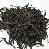 Чай Ми Лан Сян (медовая орхидея) вид-4