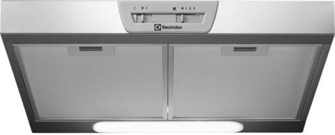 Настенная вытяжка Electrolux LFU9216X