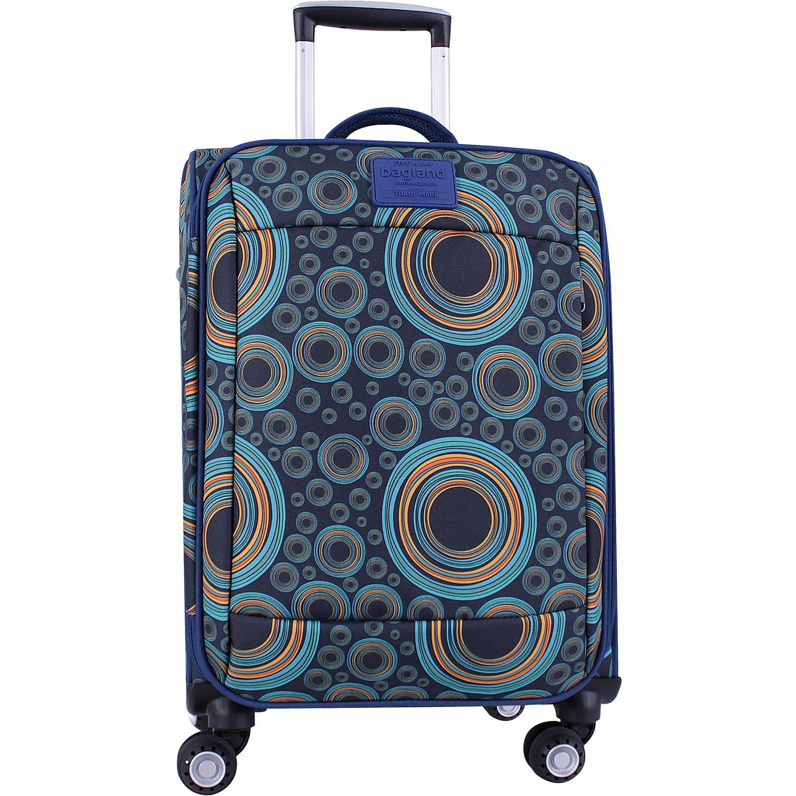 Дорожные чемоданы Чемодан Bagland Марсель 36 л. сублимация 654 (0037966194) IMG_4236_суб.654_.JPG