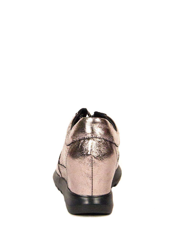 Кроссовки и кеды Alpino