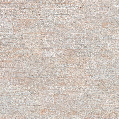 Настенное пробковое покрытие Wicanders Dekwall Brick Concrete Brick RY4T001