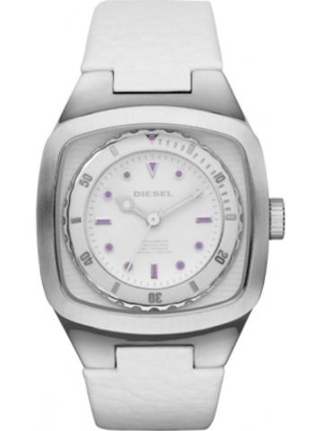 Купить Наручные часы Diesel DZ5283 по доступной цене