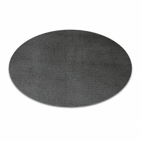 Наждачная бумага, размер зерна Karcher 60