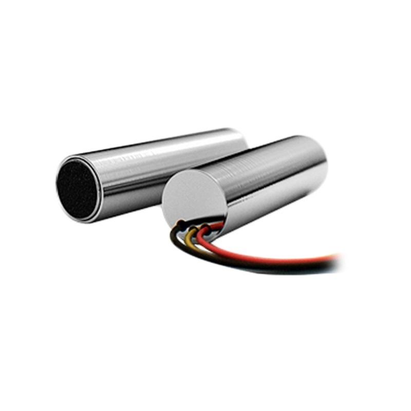 M-10 Миниатюрный микрофон