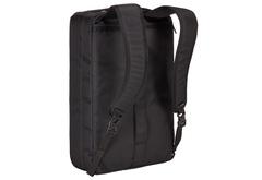 Рюкзак-сумка Thule Accent Brief Backpack черный - 2