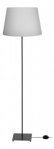 Торшер FLL.301.01.01.BL+CO2.T004