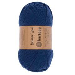 К-5016 (Синий джинс)
