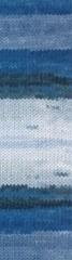 1600 (Серо-сизый,океан,графит)