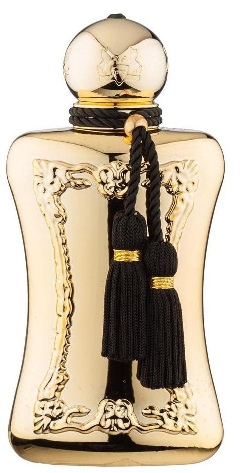 Parfums de Marly Darcy EDP