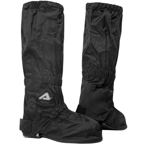 Бахилы Acerbis Boots Cover