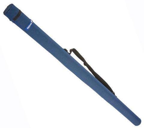Тубус для удилищ Salmo 145см, диаметр 7см