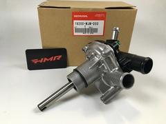 Помпа VFR800X 15- 19200-MJM-D00