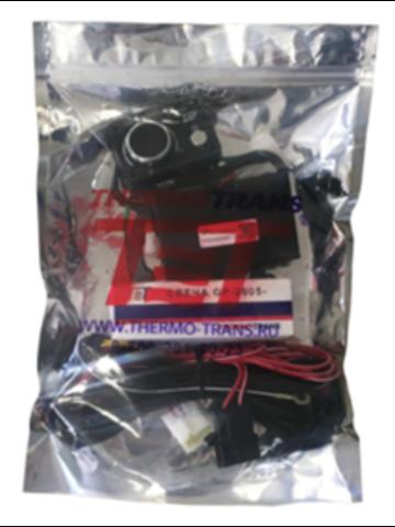 Ремонтный комплект для китайских воздушных отопителей 4кВт 24В