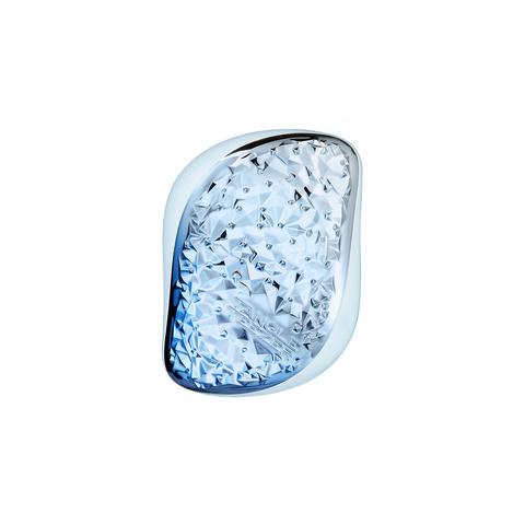 Расческа компактная Gem Rocks | Tangle Teezer